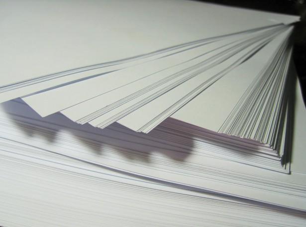 紙厚|CDプレス